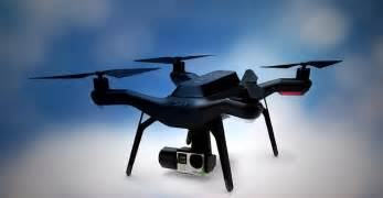 drones for gopro list of 10 sept 2017 starting at 129