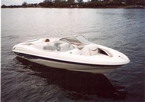 used boat motors edmonton boat canada in motor used 171 all boats
