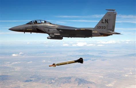 the military jets aircraft which is the best fighter jet in the world we try to answer that 187 migflug com blog