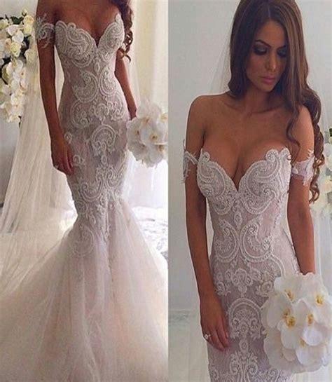 Brautkleider Hochzeit by Hochzeit Mit Brautkleid Hochzeit Zenideen