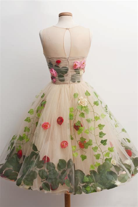 Garden Dresses Opinions Or Ideas Needed On A Reception Dress