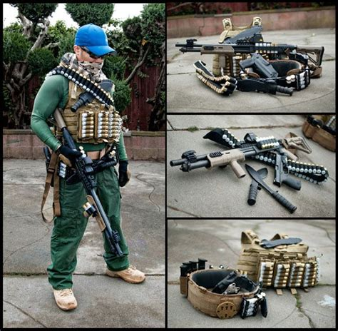 pin by apocalypse on weaponry survival is all the rage as of late whether the