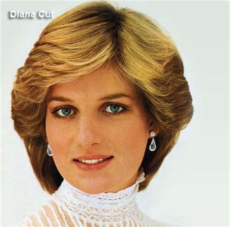 hairstyles for diana cut different haircuts layered hair styles with pictures