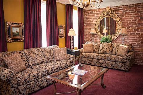 quarter house new orleans condo hotel quarter house new orleans la booking com