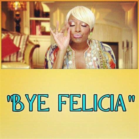 Felicia Meme - 51 best ideas about bye felicia on pinterest funny