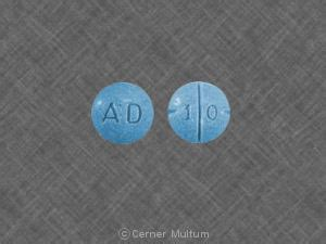 adderall colors ad 1 0 pill adderall 10 mg