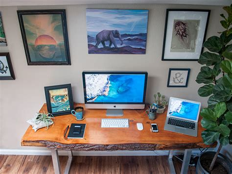 inspiring workspaces 27 inspiring workspaces that will make you rethink yours
