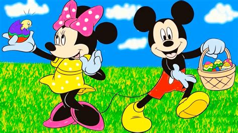 mickey mouse color mickey mouse coloring pages mickey coloring book