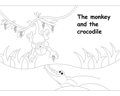 coloring page year of the monkey monkey king coloring picture coloring page year of the