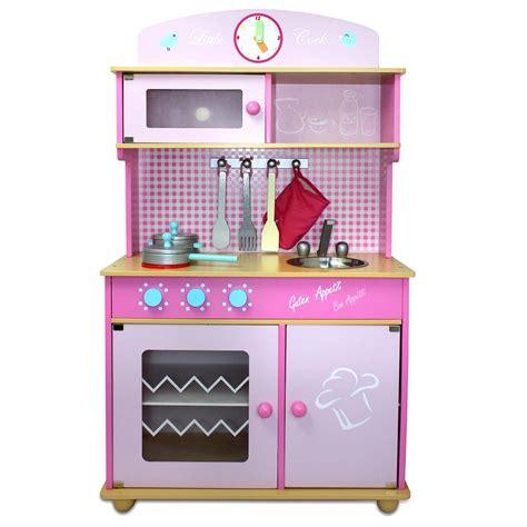 cucina con gioco froggy cucina giocattolo gioco per bambini bambino bambina