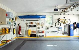 how to organize a garage read this before you organize your garage this house