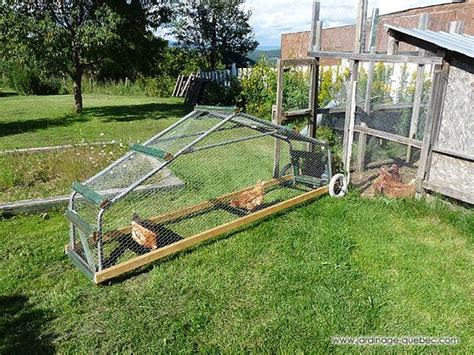 mobile chicken coop 10 a frame chicken coops for keeping small flock of