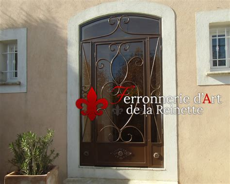 Porte D Entrée En Verre Anti Effraction Prix by Porte D Entr 233 E Vitr 233 E Anti Effraction Porte D Entr E Vitr