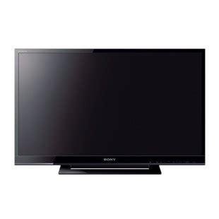 Sony Bravia Led Tv 32 Inch Klv 32ex330 sony bravia 32 quot klv 32ex330 led tv price in pakistan sony in pakistan at symbios pk