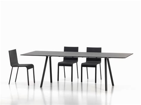 buy the vitra a table at nest co uk