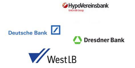 deutsche bank kreditkarte ausland deutsche top banken zu social media und web 2 0