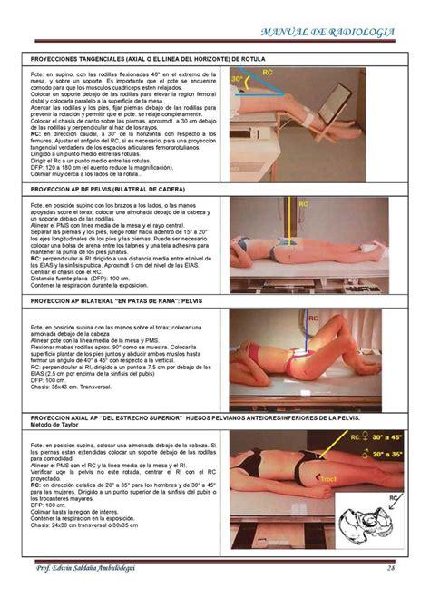 imagenes radiograficas pdf manual de radiologia p 225 gina 2 monografias com