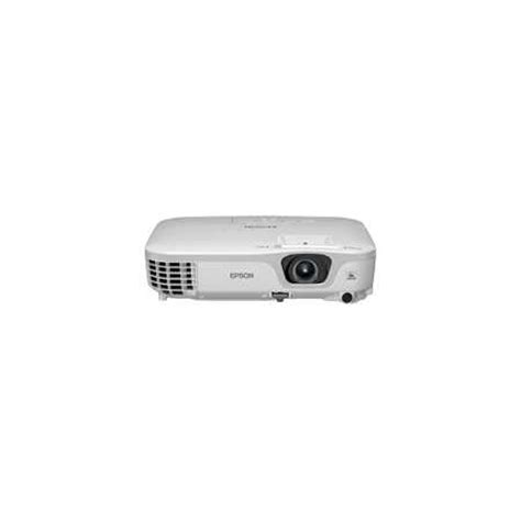 Proyektor Epson Eb S11 epson eb s11 lcd projector price specification features epson projector on sulekha