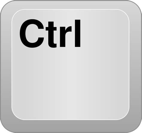 ctrl t computer key ctrl computer keyboard keys computer key