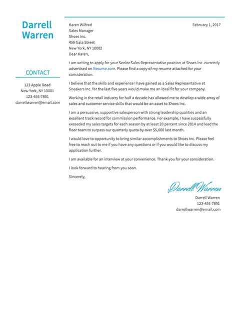 cover letter leadership skills gse bookbinder co