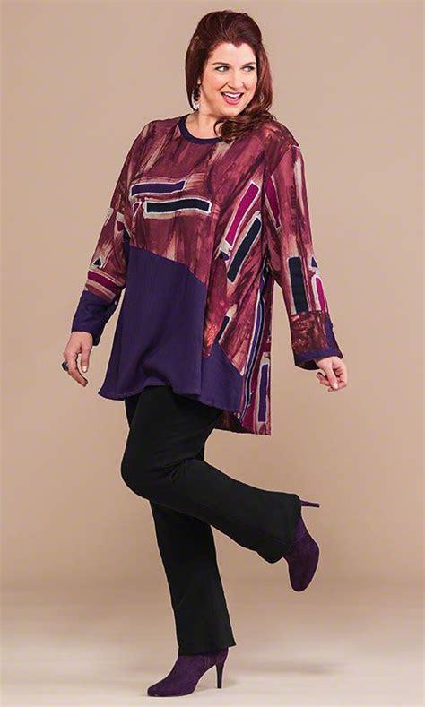 toko fashion untuk perempuan gemuk jual kain batik solo holidays oo