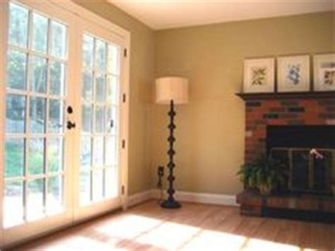 sherwin williams ramie 1000 images about paint on svelte accessible beige and rice grain