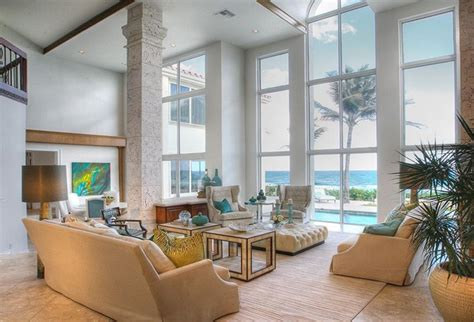 rooms  gorgeous floor  ceiling windows page