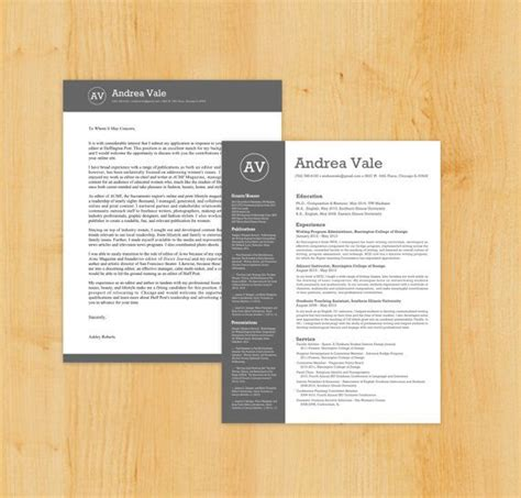 Package Designer Cover Letter by 74 Best Images About Creative Resumes On Creative Resume Cover Letter Template And