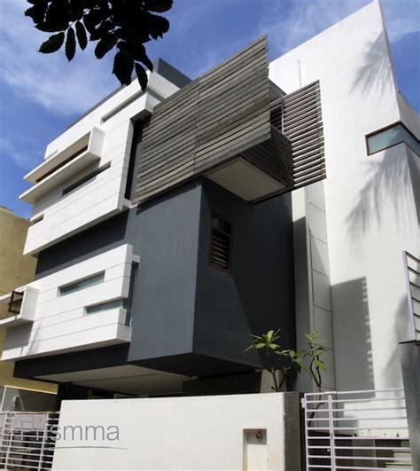 design cafe architects bangalore bangalore architect cadence the kantilal residence