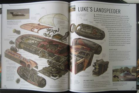 star wars complete vehicles litt 233 rature star wars universe