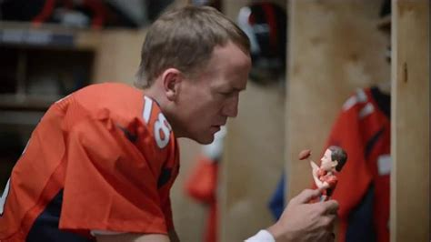 peyton manning new commercial singer nationwide insurance tv spot jingle nation featuring