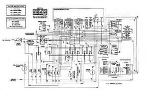 maytag appliance mah4000aww wiring information series 45