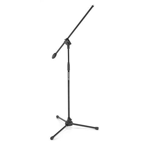Samson Ultra Light Boom Stand Bl3 samson bl3 ultra light microphone boom stand rich tone