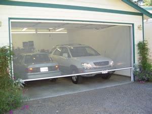 Garage Door Screen System Porch Screen Photo Gallery