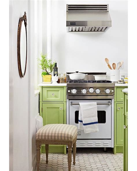 viking small kitchen appliances 44 best images about viking appliances on pinterest