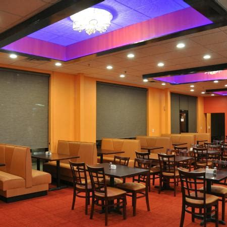 india spice house india spice house picture of india spice house eden prairie tripadvisor