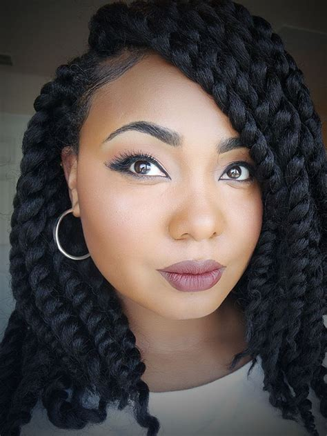 hairstyles black box braids updo hairstyles for black hairstyle hits pictures