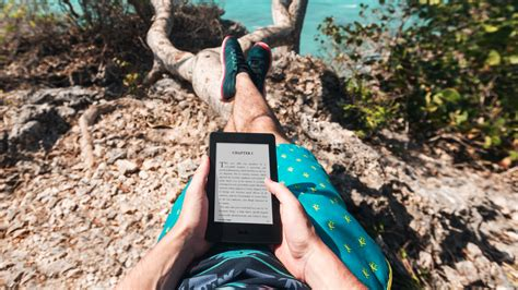 amazon kindle unlimited trabilo story tips review