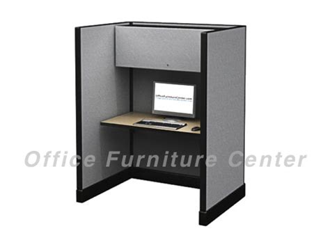 Can You Add Soft To Existing Drawers by Call Center Sequence Delivering Optimal Functionality