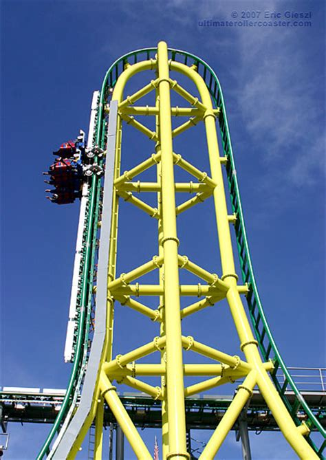 linear induction coaster linear induction roller coaster 28 images linear induction motor farhah s trans studio