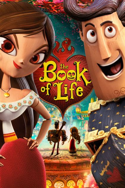 libro get a life the the book of life on itunes