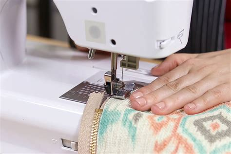 how to make floor cushions how to make a floor cushion ofs maker s mill