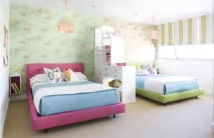 Shared Girls Bedroom Ideas girls shared bedroom ideas