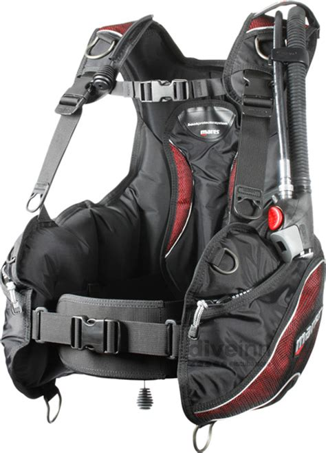 Pelung Mares Snorkeling Vest mares scuba diving bc vests f light scuba diving equipment