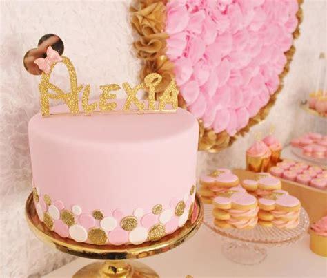 Princess Azkana 2 Gold Dnt pink and gold minnie mouse ideas disney cakes and polka dots