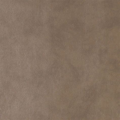 taupe upholstery fabric taupe upholstery recycled leather by the yard