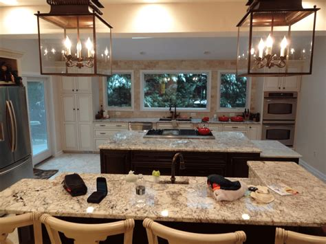 conestoga kitchen cabinets reviews conestoga kitchen cabinets reviews conestoga kitchen