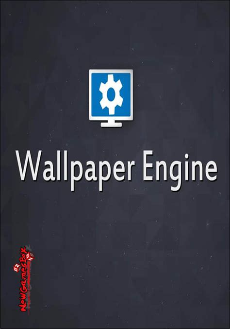 wallpaper engine download pc wallpaper engine free download full pc software setup