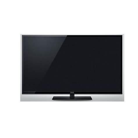 How To Reset L Meter On Panasonic Tv by Panasonic Viera 50 Inches Led Tv Th L50b6d Price