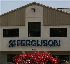 Ferguson Plumbing Seattle by Seattle Wa Showroom Ferguson Supplying Kitchen And